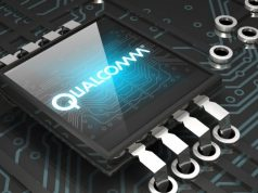Qualcomm to Acquires NXP Semiconductors for 47 billion USD