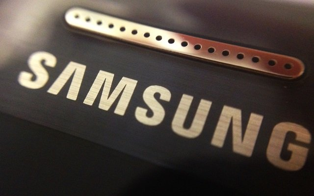 Samsung and HP Partner to Accelerate Carriers' Transformation to the Telco Cloud