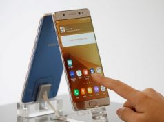 Samsung Offers 50% discount on S8/Note 8 for Note 7 Customers