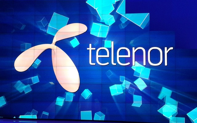 Telenor Daily, 3 Day, Weekly and Monthly SMS Packages