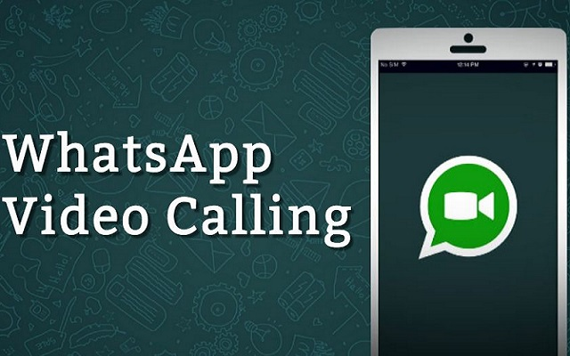 Exclusive: WhatsApp Introduces Live Video Call Feature