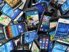 4G Smartphone Shipments