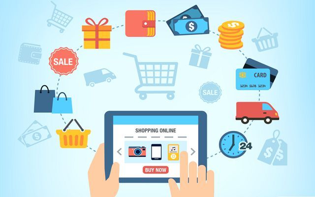 Black Friday: An Emerging E-Commerce Trend in Pakistan