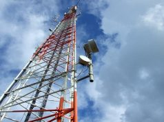 CCP Asks Govt to Reconsider the Telecom Policy 2015