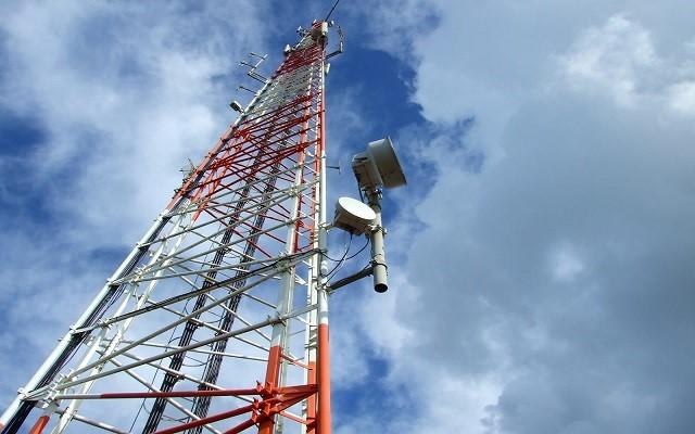 CCP Asks Govt to Reconsider the Telecom Policy 2015