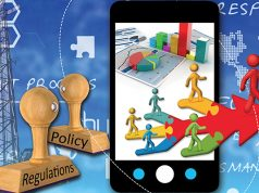 The Need for Futuristic ICT Policy & Regulatory Frameworks
