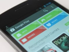 Google Starts Taking Down fake reviews
