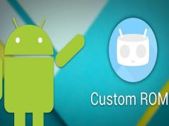 How to Download a Custom ROM on Android