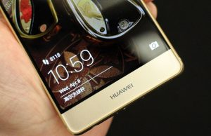 Huawei P10 Specifications
