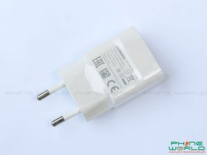 huwaei y6 2 charger