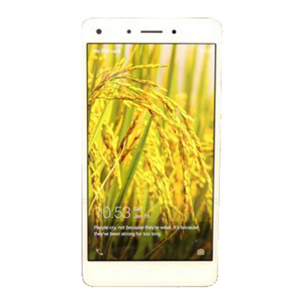 Infinix Zero 4 Specifications and Price in Pakistan