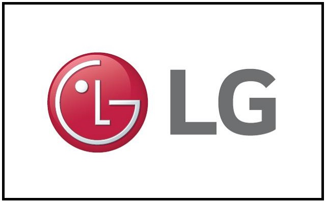 LG Announces Third-Quarter 2016 Financial Results