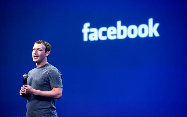 Zuckerberg to Take Action to Tackle Hoax on Facebook