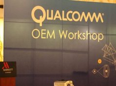 Qualcomm Conducts OEM Workshop to Promote 4G Devices in Pakistan