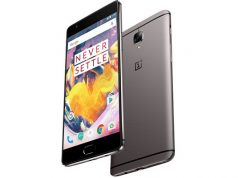 OnePlus 3T Launched