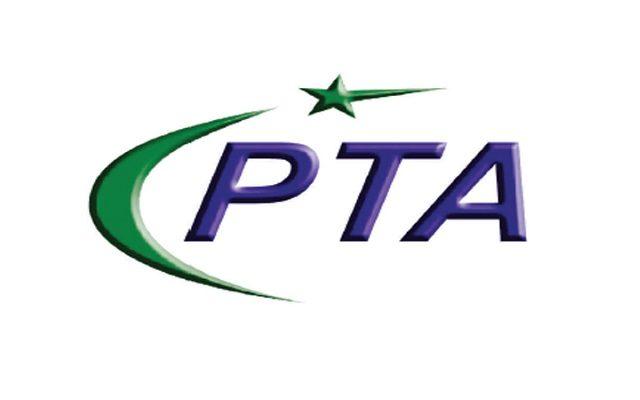 PTA Formulates Spectrum Framework