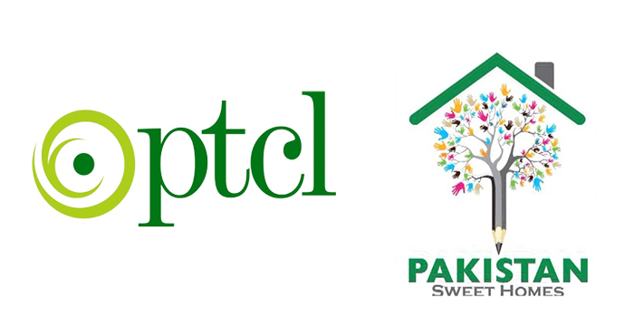 PTCL Getting People Centric with Voluntary Separation Scheme 2016