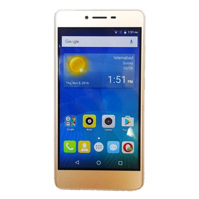 QMobile Noir S6S Specifications and Price in Pakistan