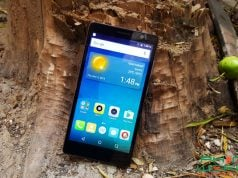 QMobile Noir S6 Plus Review