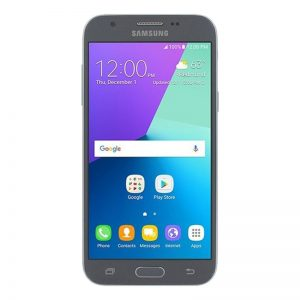 Samsung Galaxy J3 2017 Specifications and Price in Pakistan