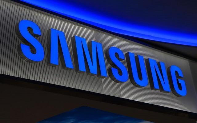 Samsung Electronics Might Split