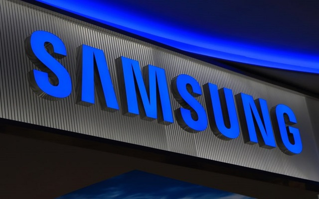 Samsung to Develop Its Own Independent CPU Core