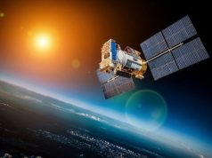 SpaceX Plans to Bring Fast Internet Worldwide with a New Satellite System