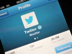 Twitter Introduces New Ways To Report Abusive Posts