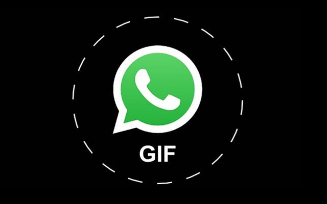 Good News for iOS Users: WhatsApp Adds GIF Support