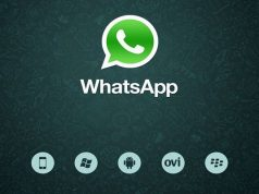 WhatsApp Extends Support for BlackBerry and Nokia Till June 2017