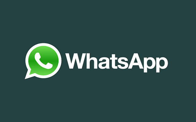 WhatsApp Introduces Video Streaming Feature for Android Users
