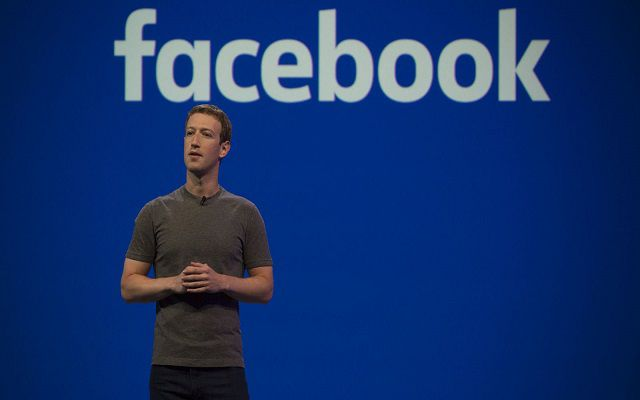 Zuckerberg Opposes Facebook News Feed Bubble Impacted the US Election