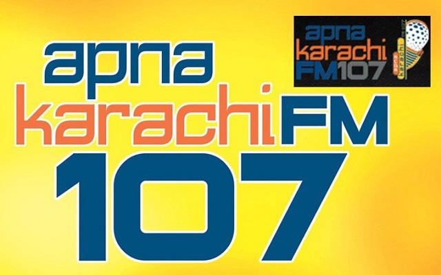 apna-karachi-fm-107