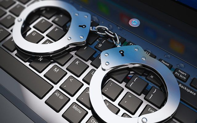 PPP Rejects the Present Cyber Crime Bill & Demands Amendments