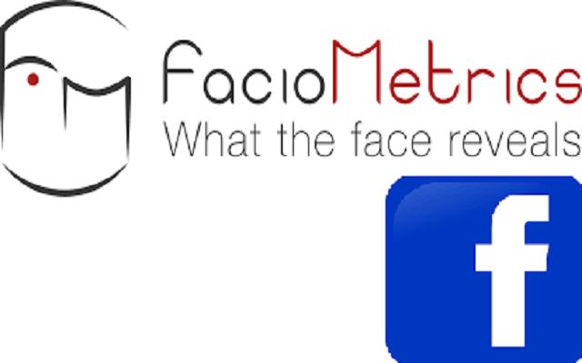 Facebook Bought Facial Recognition Tech Startup