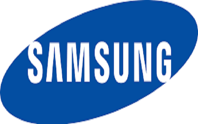 Samsung announced to acquire Harman International Industries