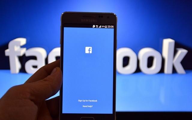 Facebook Announces 3rd Quarter Report