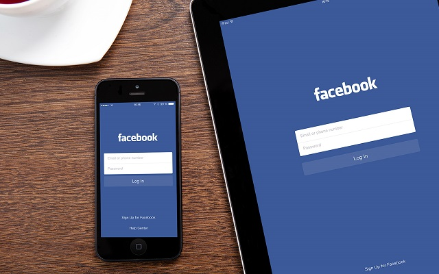 Facebook to Launch New job Opening Features