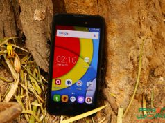 QMobile X700 PRO II Review