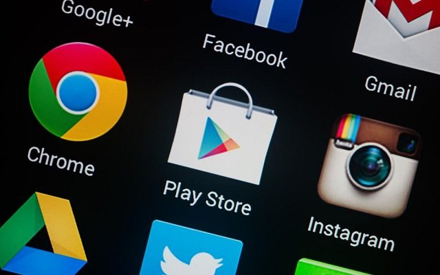 Google is Cracking Down on Fraudulent Apps