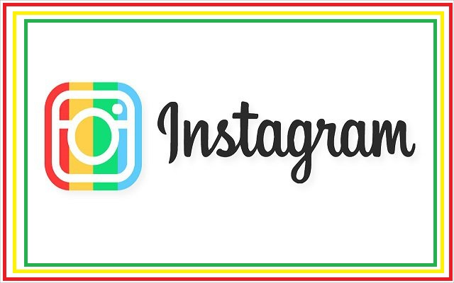 How to Save Instagram Photos Without Taking ScreenShot
