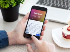 Instagram Pushes into Shopping
