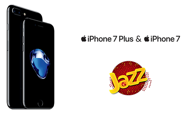 Get a free iphone 7 plus