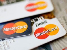 Mastercard Officially Enters Pakistan
