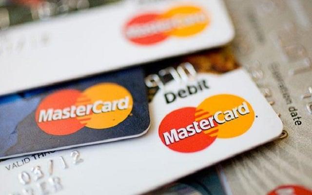 Mastercard Officially Enters Pakistan