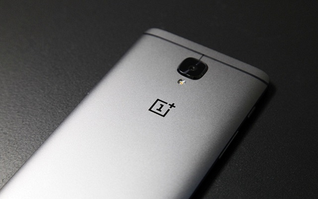 Qualcomm Teases New OnePlus Device