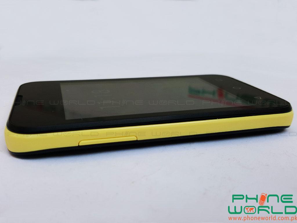 QMobile X2 Lite Review - PhoneWorld