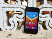 QMobile X2 Lite Review