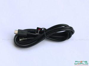 qmobile x700 pro 2 data cable