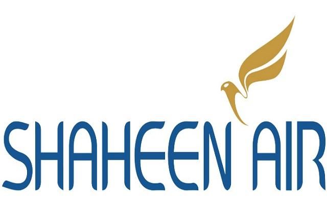 Shaheen Air International Unveils Inflight Entertainment System